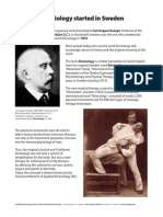 Traditional_Kinesiology.pdf