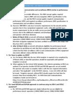 PBCS_FAQ_2018.pdf