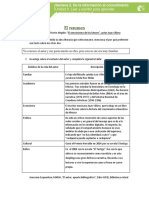 OrdazPérez_ProcoroEnrique_M02S2AI4.pdf