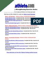 Triphasic Hip Exercise Series block 3 4 5 (2) (1).pdf