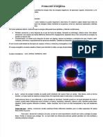 docdownloader.com-pdf-proteccion-energetica