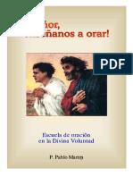 docdownloader.com-pdf-enseanos-a-orarpdf.pdf