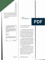 os_textos_argumentativos_dolz