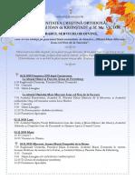 NOIEMBRIE_2020.pdf