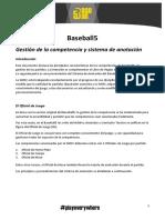 Baseball5_GMS_ESP