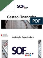 Formação Profissional em Gestão Financeira.pdf
