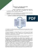 4º RELIGIÓN (1).pdf