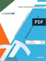 TREJO_JUAN__estructura_sueldos_salarios.pdf