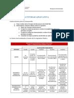 Tarea 2.1 Actividad Aplicativa 2020-I