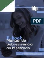 e-book-manual-de-sobrevivencia-ao-mestrado.pdf