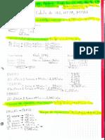 P2T2T3-MANTTO-VBJL.pdf