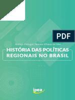 201014_livro_historias_das_politicas_regionais_no_brasil.pdf