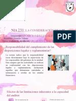 NIA 250.pptx
