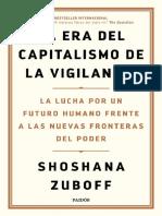 (2019) La era del capitalismo de la vigilancia - Shoshana Zuboff.pdf