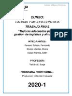 Calidad-Trabajo Final 3C12A -G5.pdf