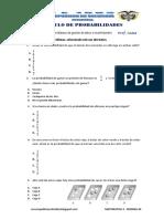Matematic3 Sem 30 Guia de Estudio Probabilidades 3 Ccesa007