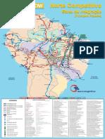 Norte_Competitivo_Principais Projetos.pdf