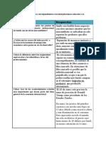 Unidad_5_act_1.docx.docx