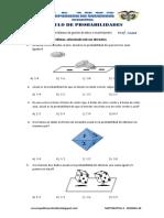 Matematic4 Sem 30 Guia de Estudio Probabilidades 4 Ccesa007
