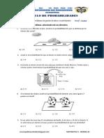Matematic5 Sem 30 Guia de Estudio Probabilidades 5 Ccesa007
