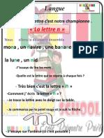 cours fr 1ère-06-04-2020