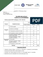 CALENDARISTICA V.doc