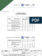 CALENDARISTICA VI.doc