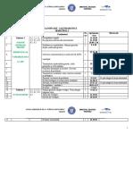 CALENDARISTICA VIII.doc