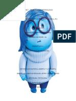 FASES 2- teoria de la personalidad.docx