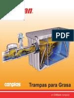 Cat Trampas de Grasa.pdf