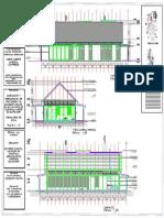 Arquitectonico comedor 1-3 (Pliego).pdf
