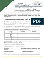 Semana_6_Ejercicios_Matemáticas_I