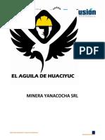 Estándares_de_Seguridad_PSSO-EHS.doc