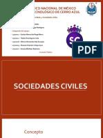 4.1 Sociedades Civiles.pptx
