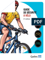 guide-securite-velo