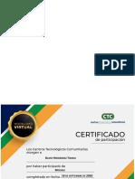 CertificadoMoodle (1)