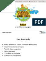 module-6-la-conduite-accompagnee-2019.pdf