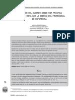 610-Texto del artículo-1397-1-10-20140521