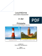 Leuchttürme und andere Seezeichen in der Philatelie (Specialized Philatelic Catalogue of Seamarks) by Hülse Klaus. (z-lib.org).pdf