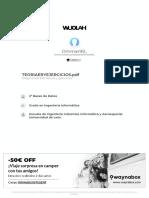 wuolah-free-TEORIAERYEJERCICIOS.pdf