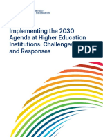 guni_publication_-_implementing_the_2030_agenda_at_higher_education_institutions_challenges_and_responses.pdf