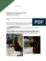 INFORME DAÑOS MAQUINA DE ANESTESIA.docx