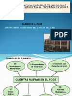 10080277_ELEMENTO 3 PCGE.ppt