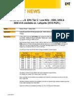 LEXE1658-00.pdf