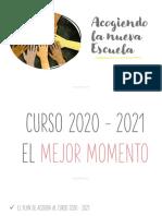 PLAN-DE-ACOGIDA-1.pdf