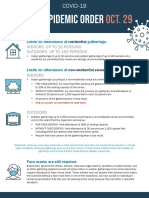 10-29 Epidemic Order Fact Sheet 706515 7
