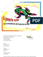 librillomandalaISBN.pdf