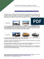 Types-de-camions.pdf