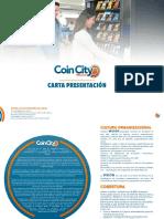CARTA PRESENTACION F.pdf