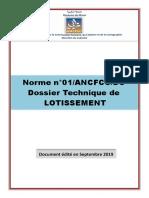 Norme-lotissement-A5-20-09-2019